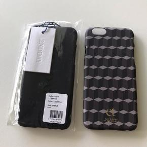 35 for pr stk Cover til iPhone 7