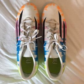 F10 FG fodboldstøvler Messi