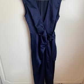 Jumpsuit fra Pretty Little Thing