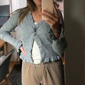 Trendyol cardigan
