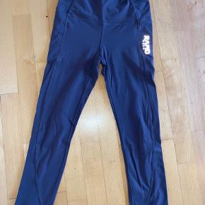 Rapid Wear Bukser & tights