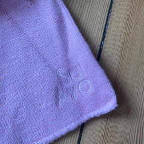 Sui Ava tørklæde