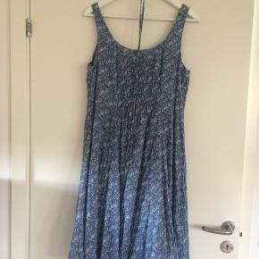 GANT kjole