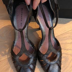Barbara Bui heels