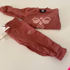 Hummel Tøj til piger