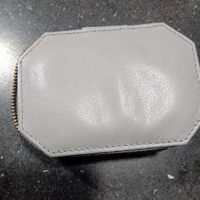 DEPECHE anden accessory