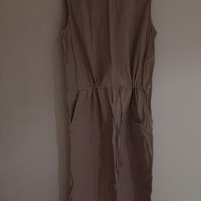 Brandtex kjole