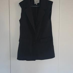 ICHI vest