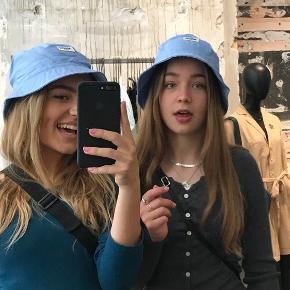 Moss Copenhagen hat & hue