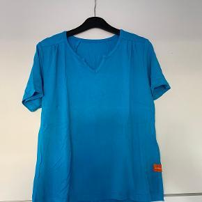Du Milde t-shirt