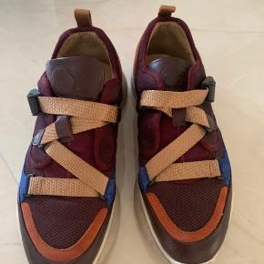 Chloé sneakers