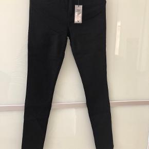 Magasin du Nord bukser & shorts