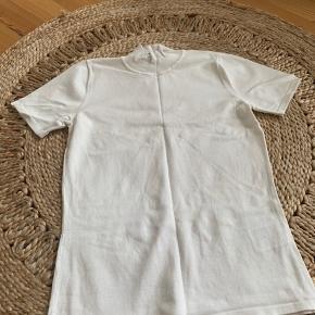 Creton t-shirt
