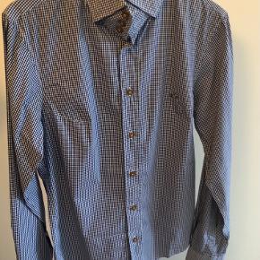 Vivienne Westwood skjorte