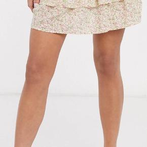 Miss Selfridge nederdel