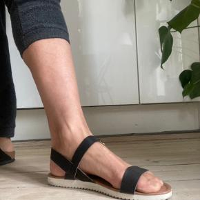 XTI sandaler