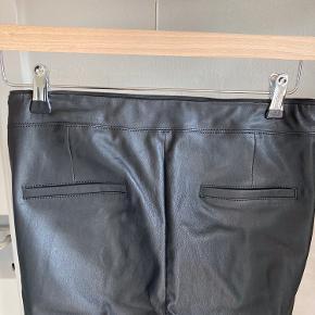 Birger Christensen legging