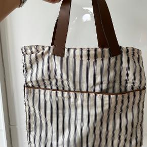 Marni anden taske