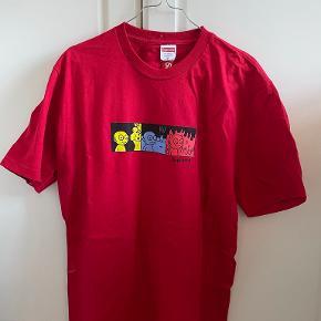 Supreme t-shirt