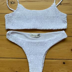 Design by Si badetøj & beachwear