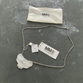 Maison Margiela Halskæde