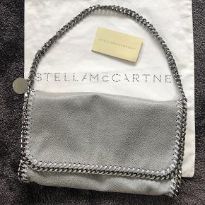 Stella McCartney skuldertaske