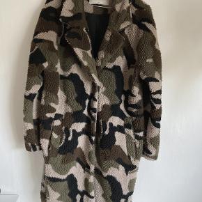 Minimum jakke