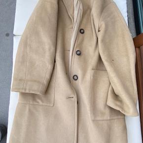 Trendyol frakke