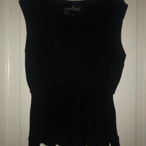 Designers Remix Collection top