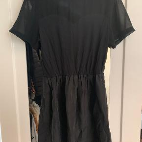 5preview kjole