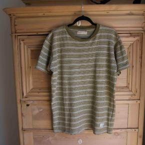 Libertine-Libertine t-shirt