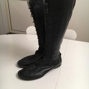 Gidigio støvler