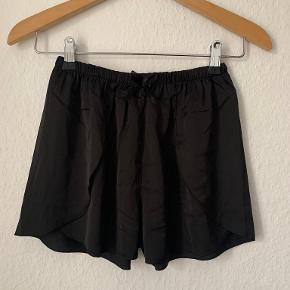 American Dreams shorts