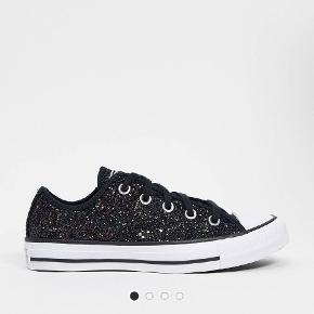 Converse Sko & støvler
