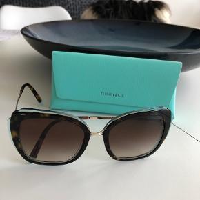 Tiffany & Co. solbriller