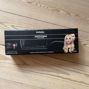 Babyliss hårprodukt