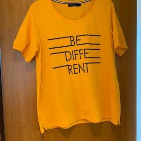 Ofelia t-shirt