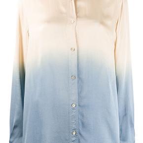 Forte Forte skjorte