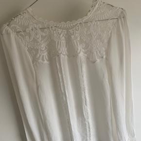 Rosemunde skjorte