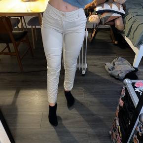 Dejlige bukser str xs