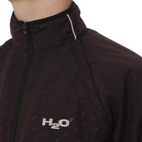 H2O Andet overtøj