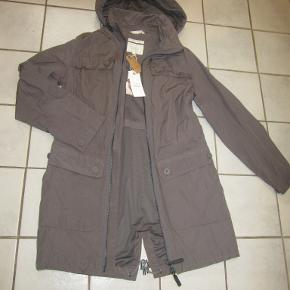 Signal frakke