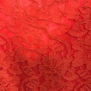 Sælger denne smukke zarita kjole fra DVF i koral. Den har aldrig været brugt og mærket er stadig på ☺️