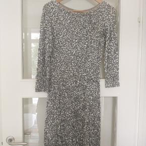 Ambre Babzoe kjole eller nederdel