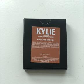 Bronzer fra Kylie Jenner. Aldrig brugt, kvittering have 🤩