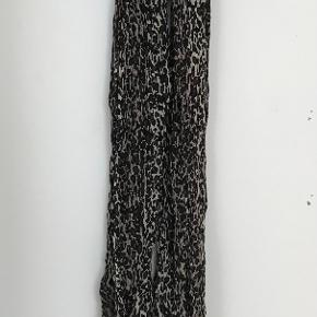 Tørklæde