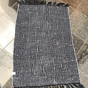 Georg Jensen Damask gulvtæppe
