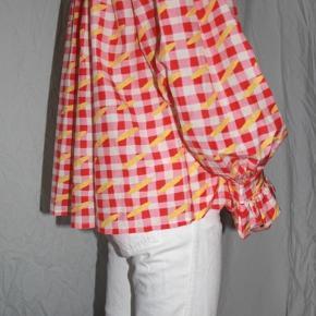 Smukkeste Helmstedt skjorte. Aldrig brugt. 🌼