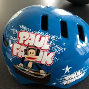 Paul Frank til drenge