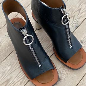 Céline sandaler